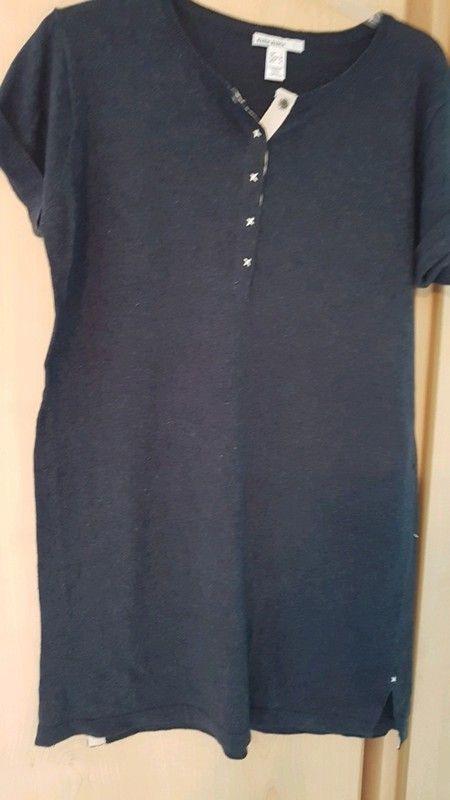 85 Cm Langes Wollkleid Von Mango Gr L  Kleid Winter