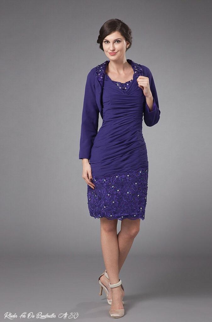 9 Erstaunlich Kleider Für Die Brautmutter Ab 9 Design