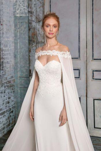 99019  Hochzeitskleid Eng Hochzeitskleid Elegant Kleid