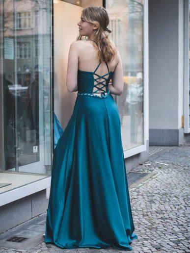 Viviry Kleiderkreisel Archives Abendkleid