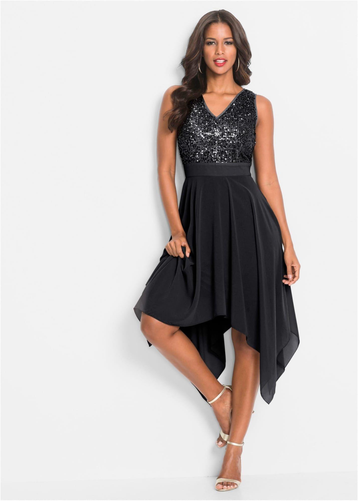 Abendkleider Bei Bonprix  Abendkleider  Elegante Ballkleider