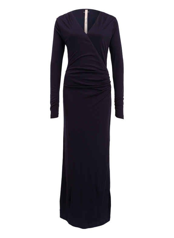 Abendkleider Für Damen Online Kaufen  Breuninger