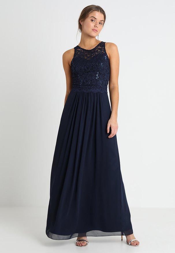 Abendkleider Größe 46 Online Kaufen  Zalando