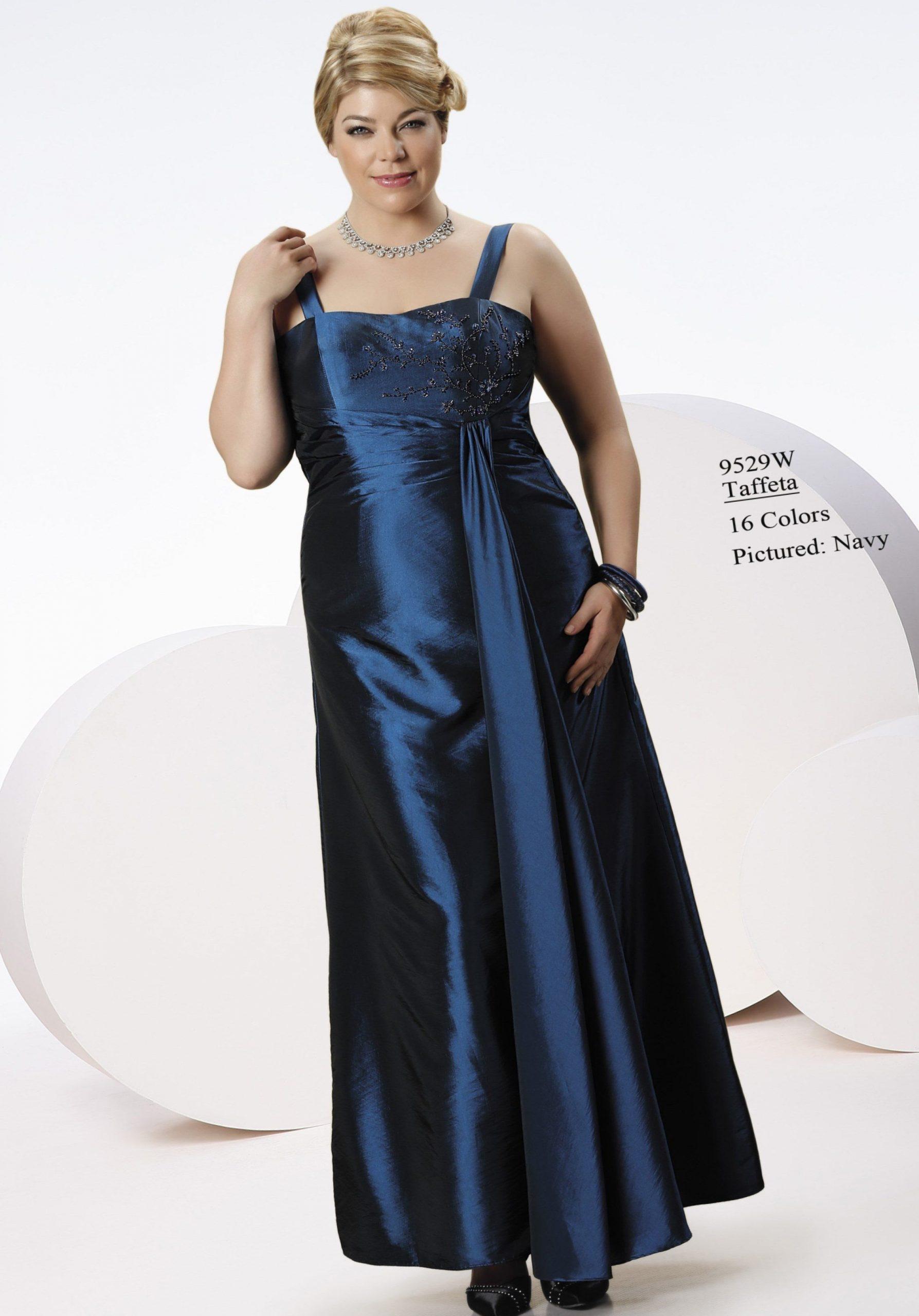 Abendkleider Große Größen Günstig Kaufen  Trendy Mode 2020