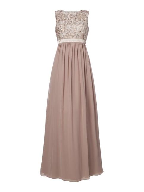 Abendkleider Lang 2017 Online Kaufen  Abendkleid Kurz