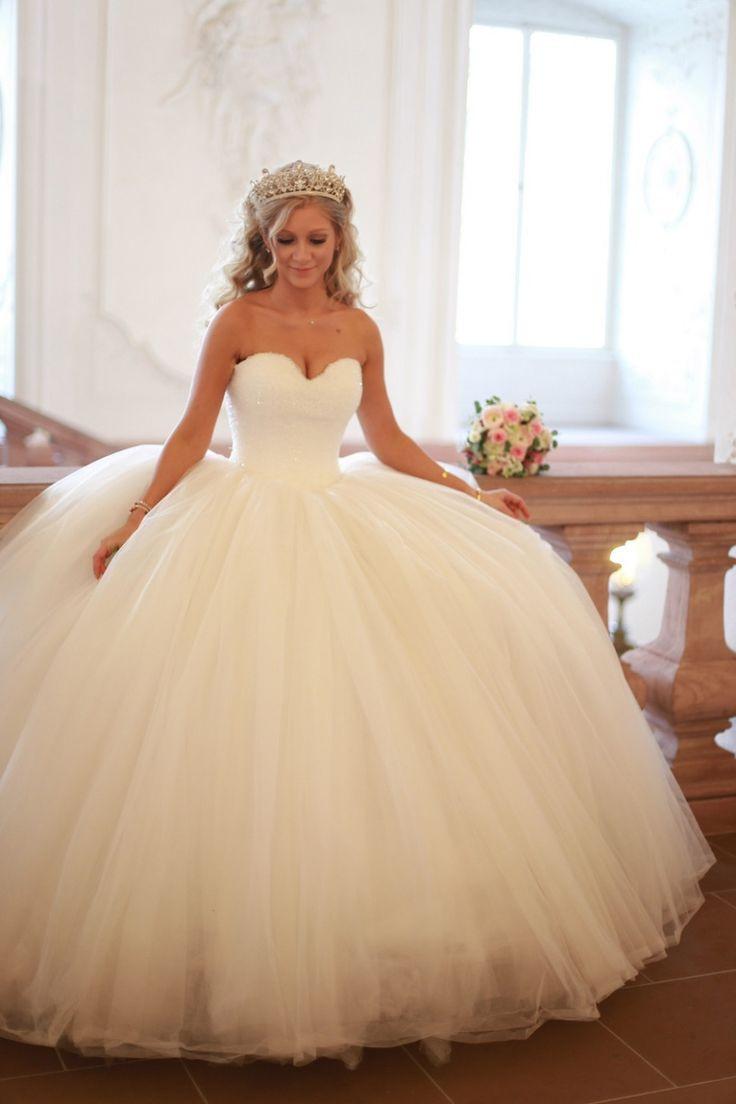 Abendkleider Lang Türkische Hochzeit  Türkische Hochzeit