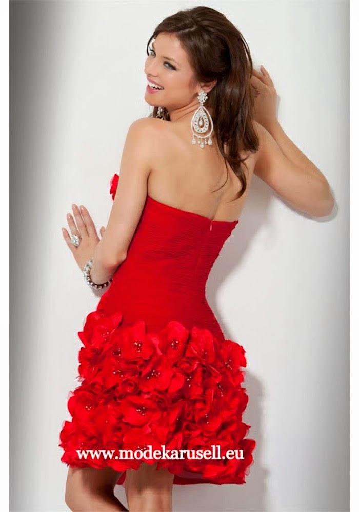 Abendkleider Online Bestellen Kaufen Abendkleid 2015