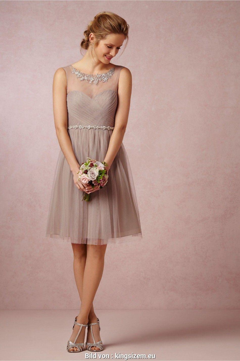 Abendkleider Pastell  Standesamt Kleid Farbig Abendkleid