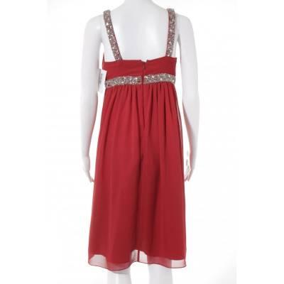 Abendkleider Von Heine Für Frauen Günstig Online Kaufen