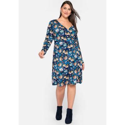 Abendkleider Von Sheego Für Frauen Günstig Online Kaufen