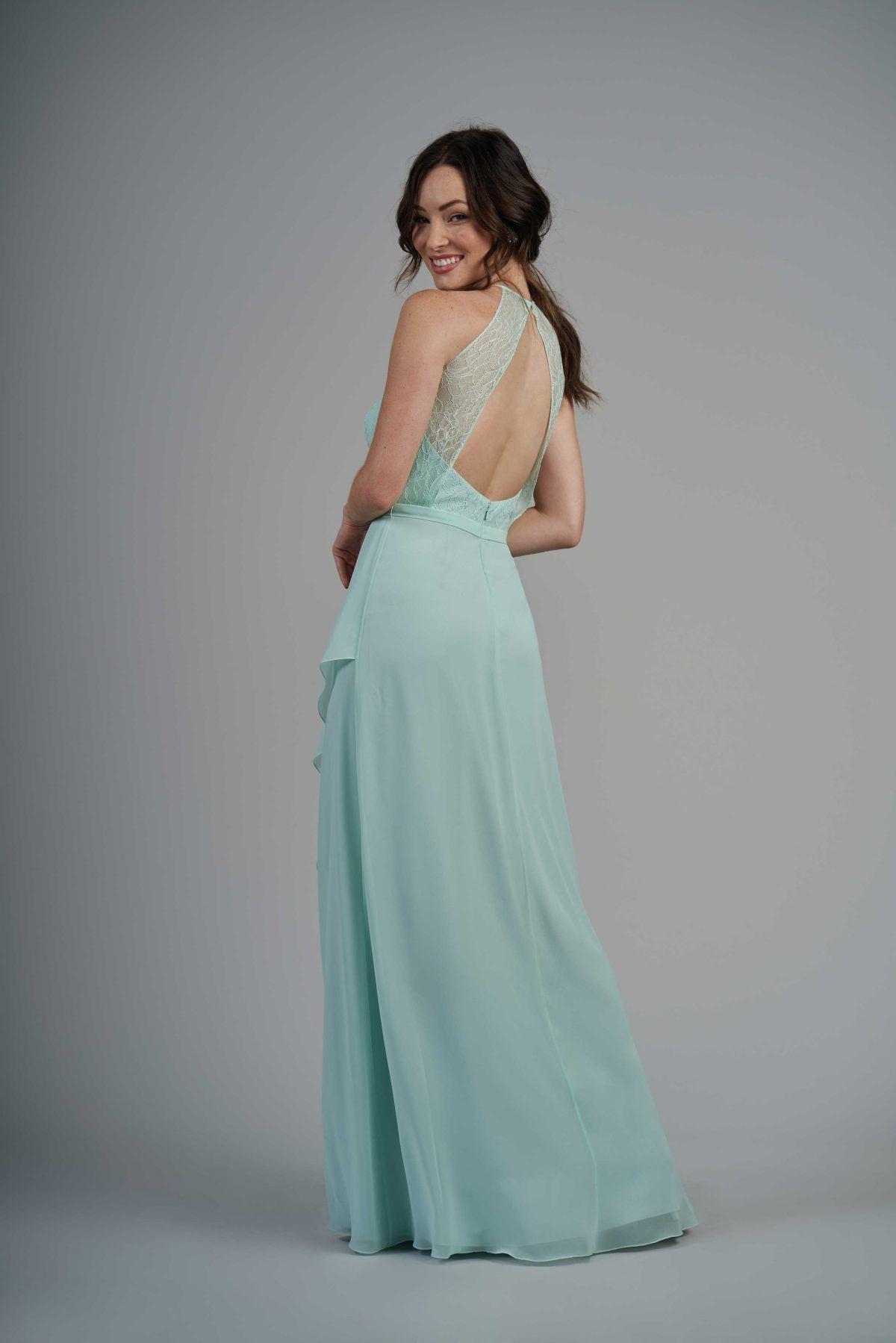 Abendmode Jasmine  Festliche Kleider Hochzeit  Abendkleid