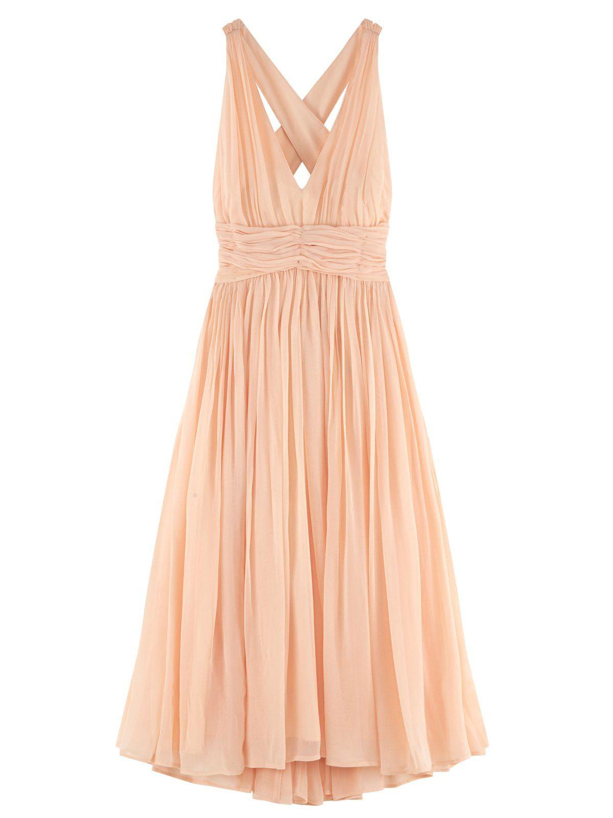 Abiballkleid Von Asos  Modestil Kleider Sommerkleid