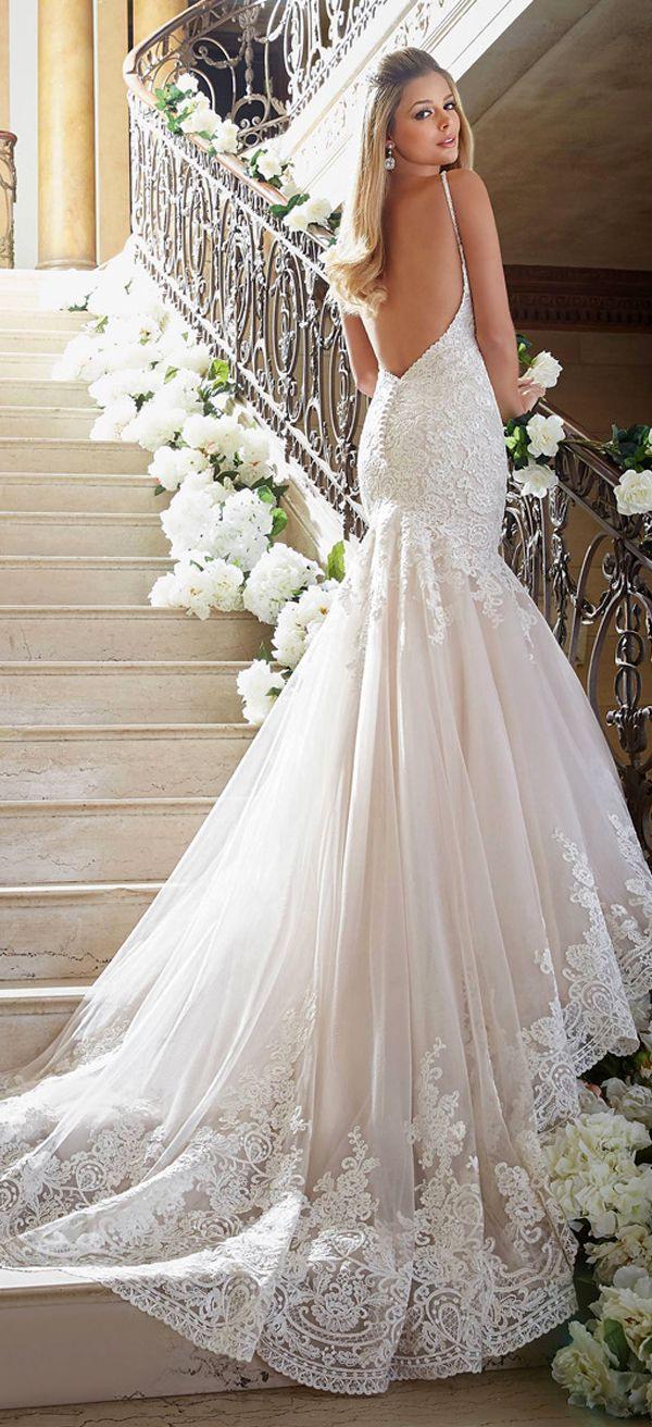 Account Suspended  Meerjungfrau Hochzeitskleid