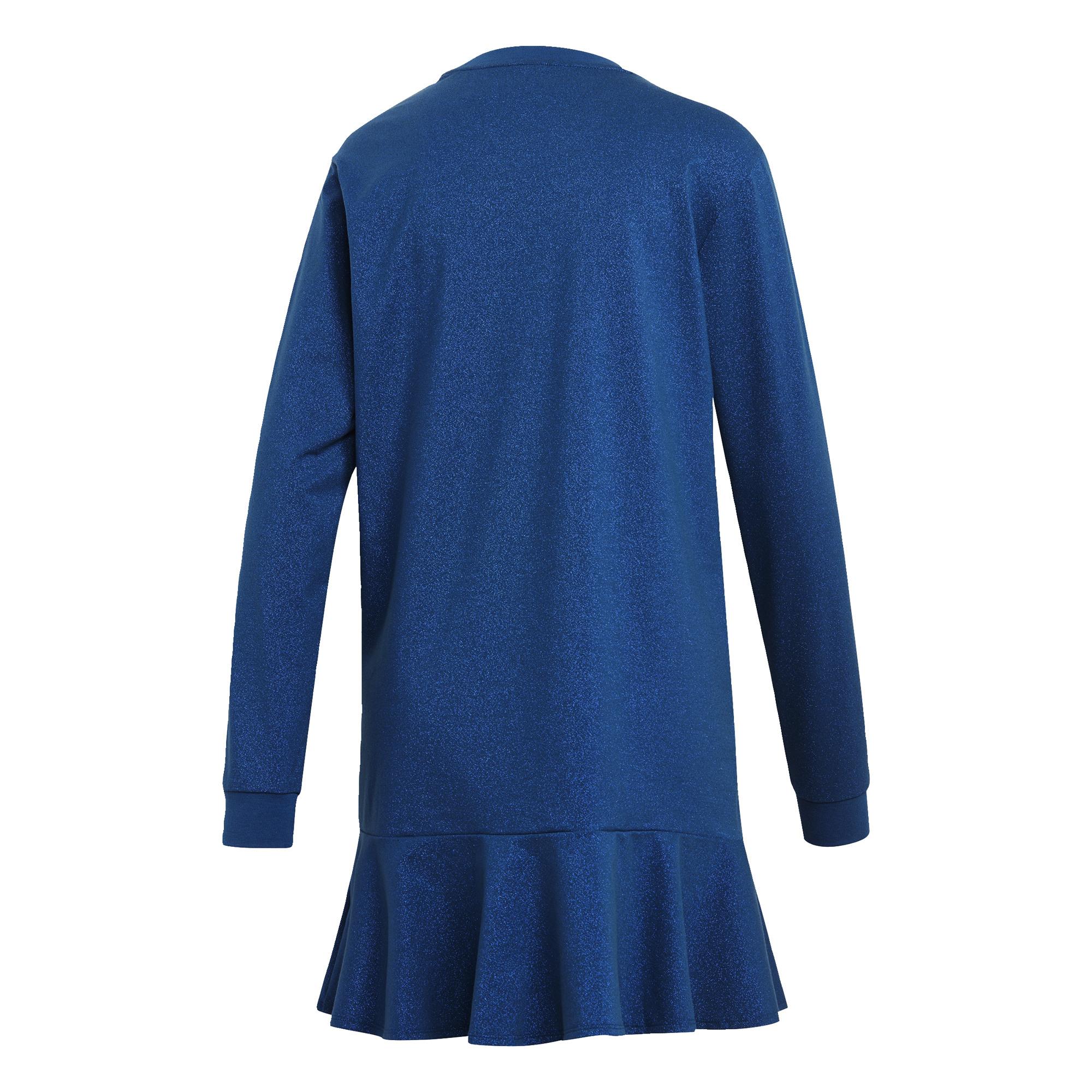 Adidas Originals Bellista Tshirtkleid Damen Röcke Und