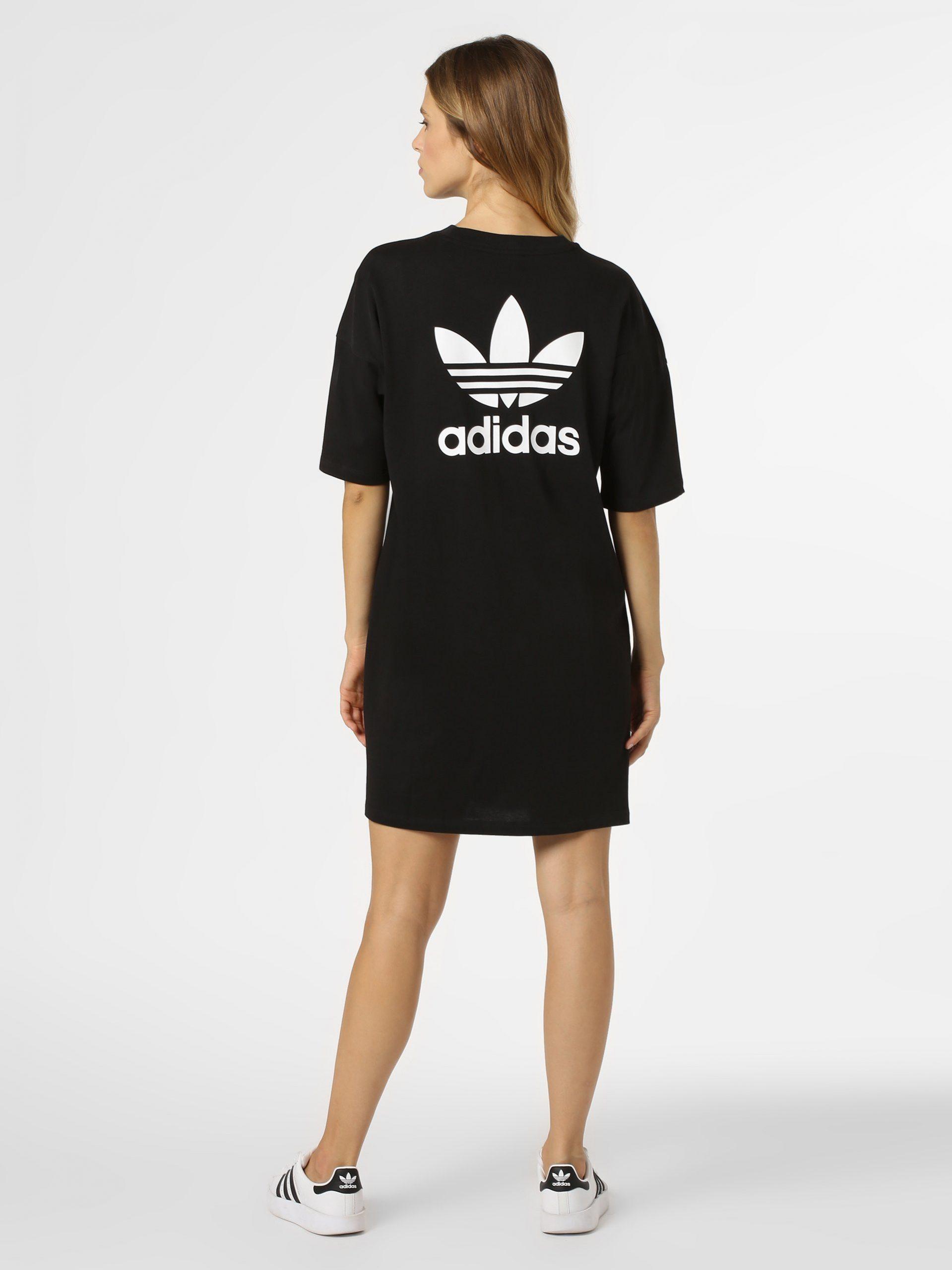Adidas Originals Damen Kleid Online Kaufen  Peekund
