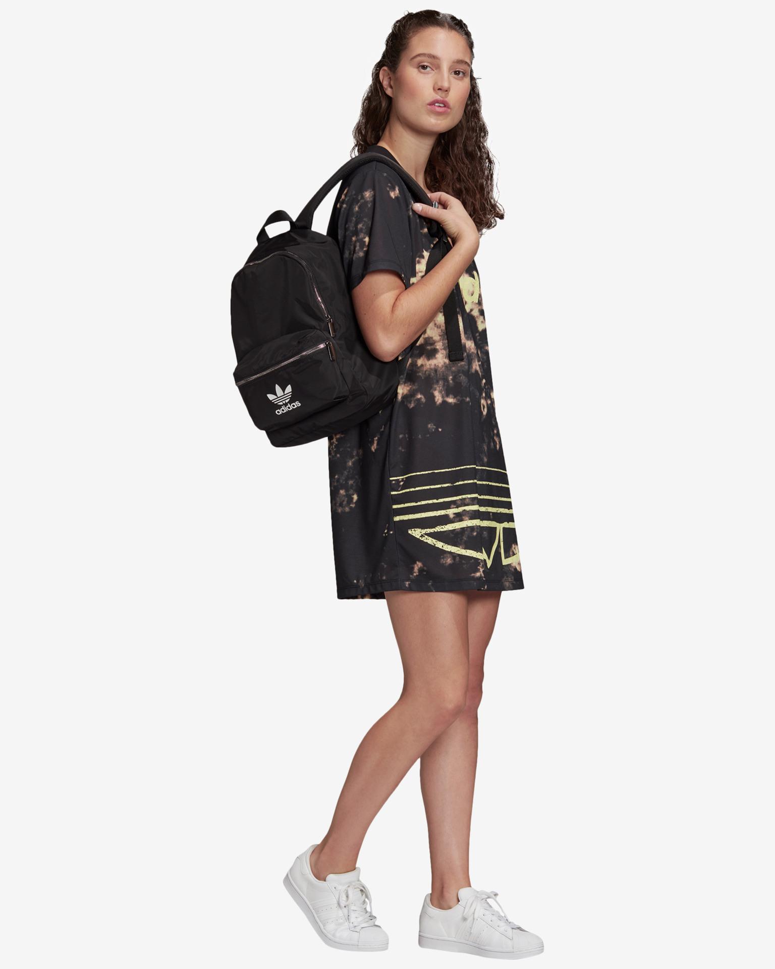 Adidas Originals  Kleid  Biblooat