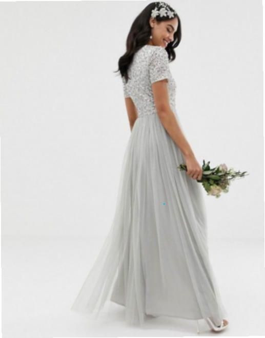 Affiliatelink Werbung  Hochzeitstag Hochzeit
