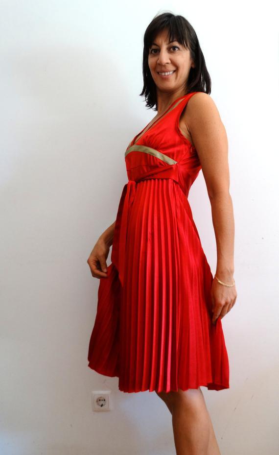 Ähnliche Artikel Wie Griechische Göttin Kleid Midi Kleid