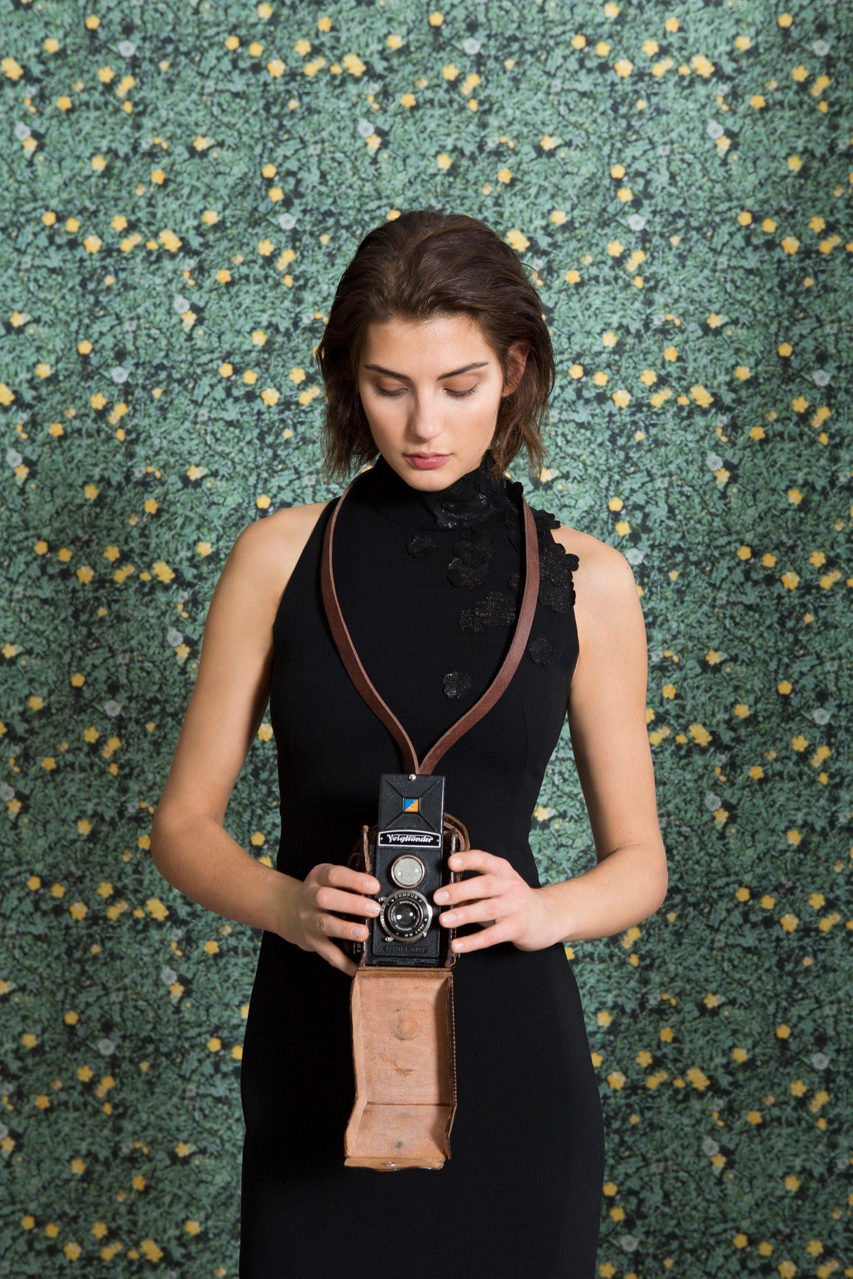 Akris Prefall 2017 Fashion Show  Fall Fashion 2017
