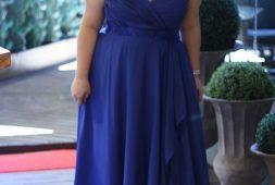 ballkleid-blau