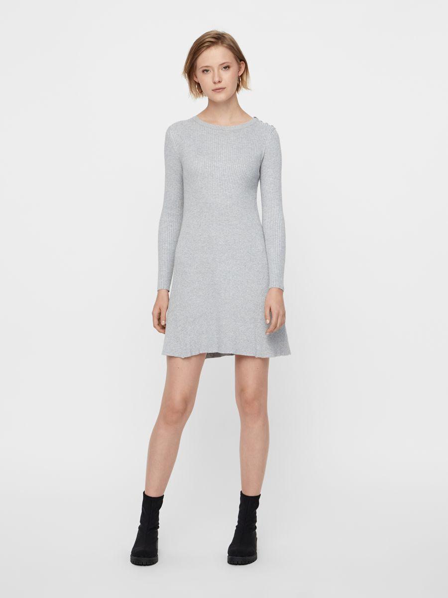 Alinien Kleid  Vero Moda