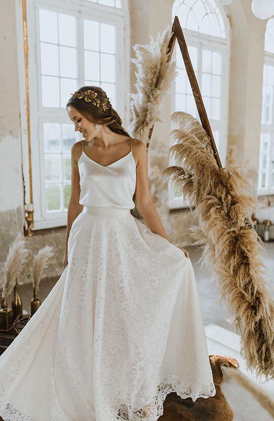 All Time Favorites  Brautmode Standesamtliche Trauung