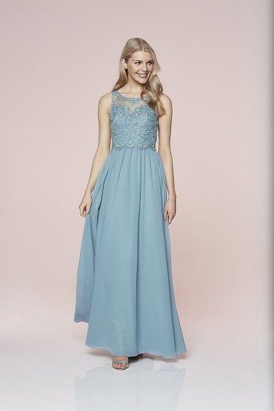 Alle Kleider  Kategorie  Bridesmaid Dress  Laona Online
