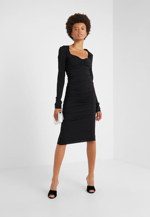 Alles Für Damen Im Online Shop  Zalando  Damen Kleider