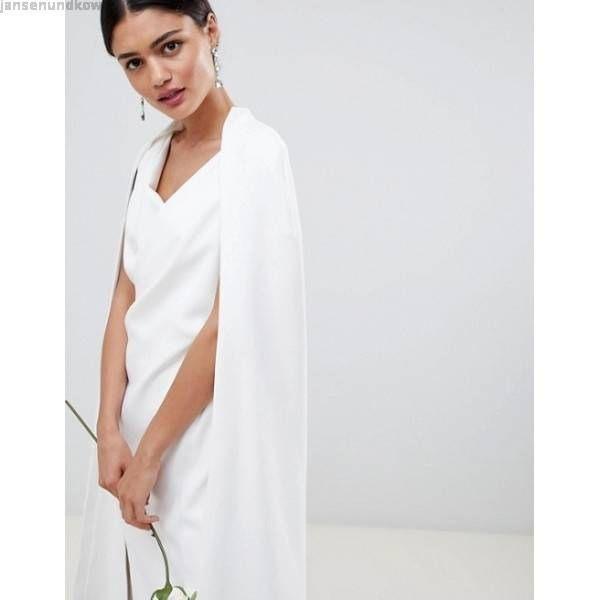 Alternatetext  Hochzeitskleid Asos Hochzeitskleid Kleider