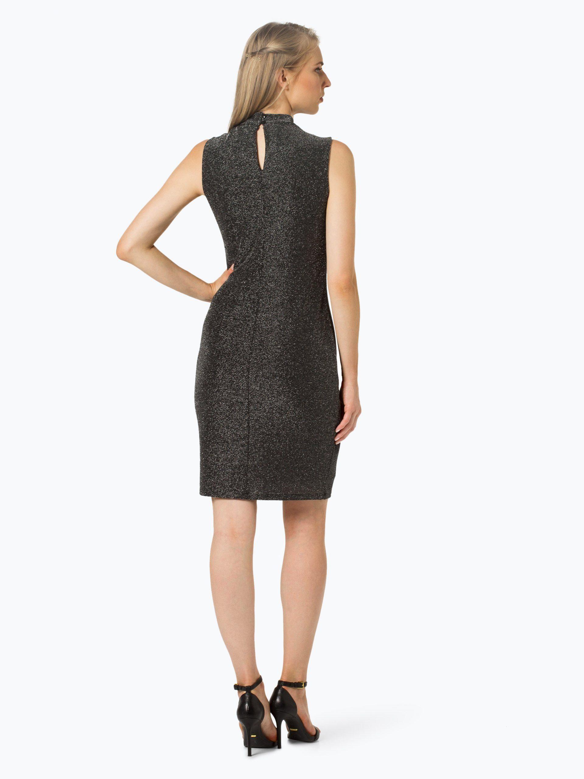Ambiance Damen Kleid Online Kaufen  Vangraaf