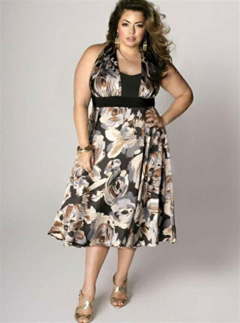 Amerikanische Mode Für Mollige  Bei Ulla Popken Findest