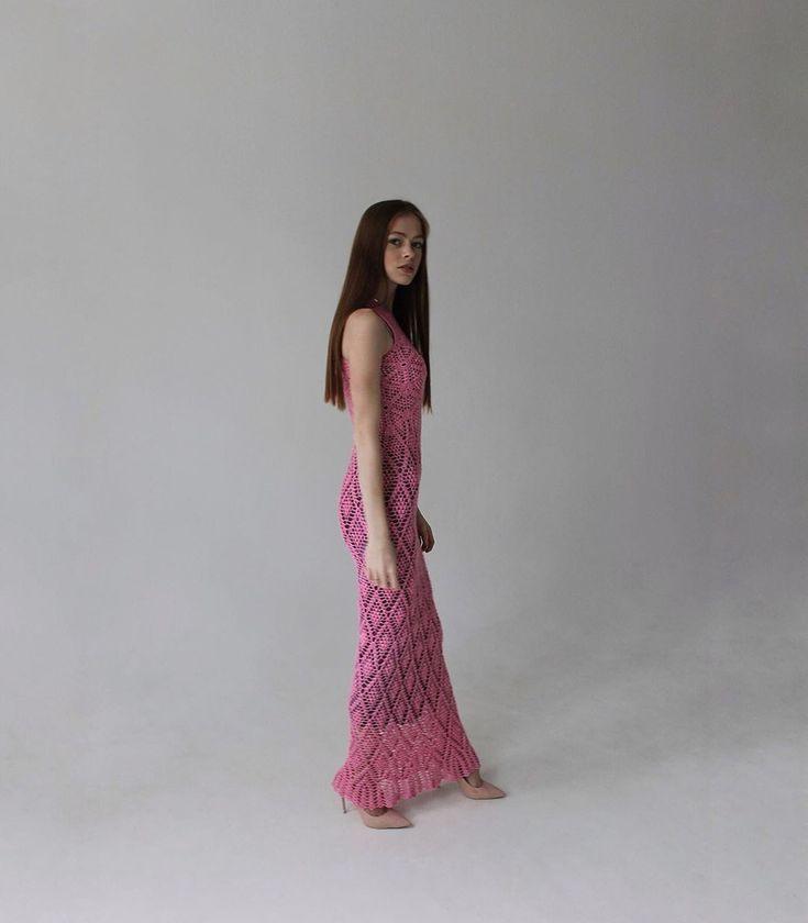 Amp Bridal Dress Für Gown Hochzeiten Kleider Lange