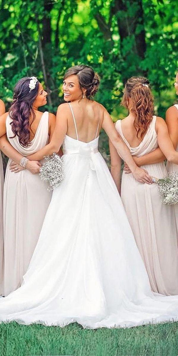 Angelina Jolie Wedding Dress And It's Twins  Wedding