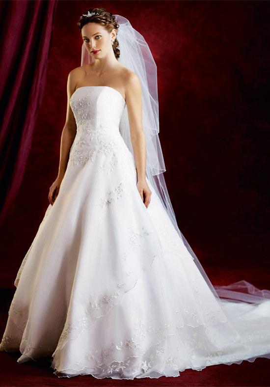 Angelina Jolie Wedding Dress Wedding Pictures