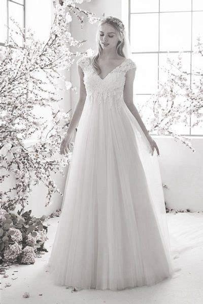 Anne Will Hochzeitskleid  Aktuelle  Trendy Styles 2020