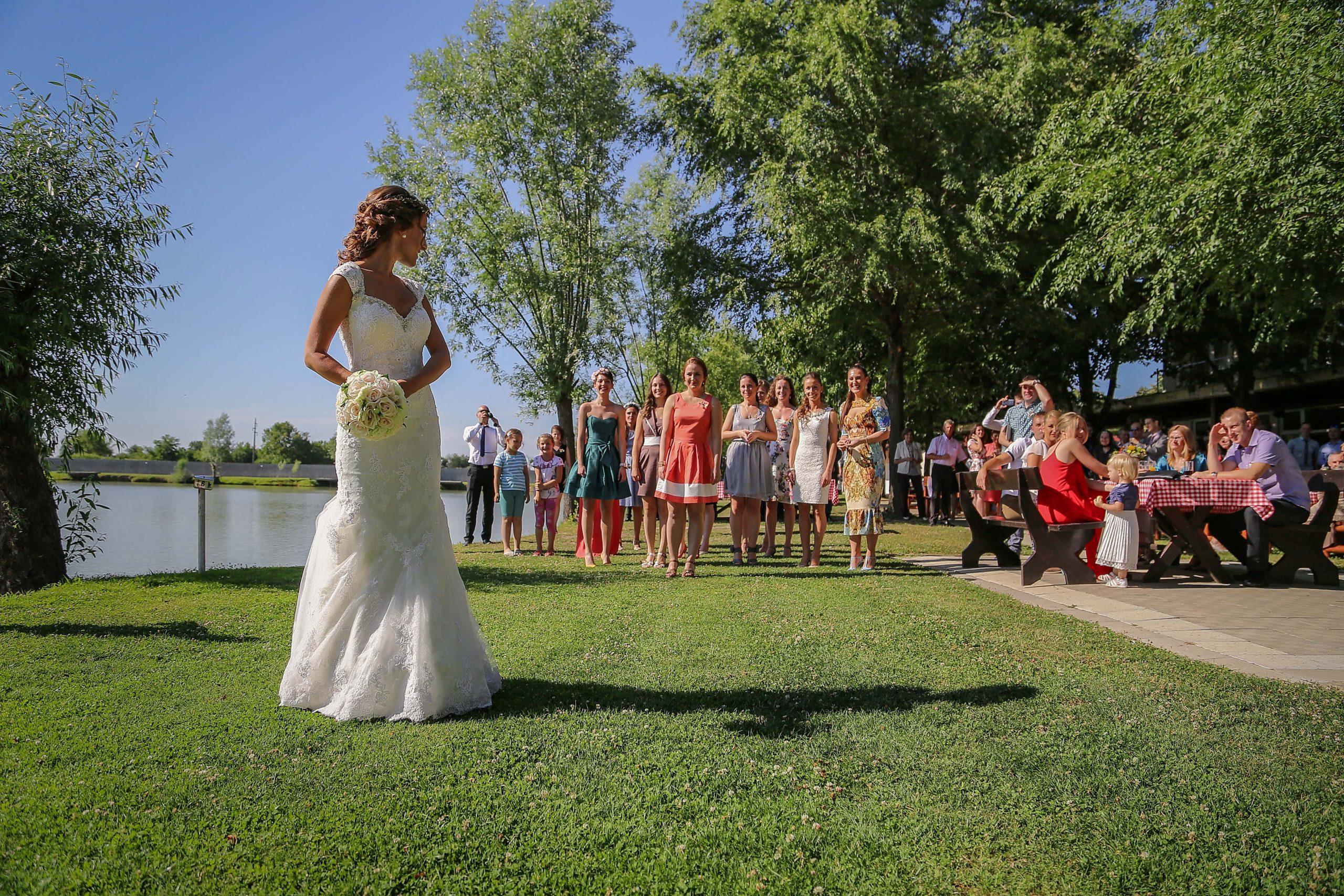 Antisopitalist Download 27 Kleid Fuer Hochzeit Der