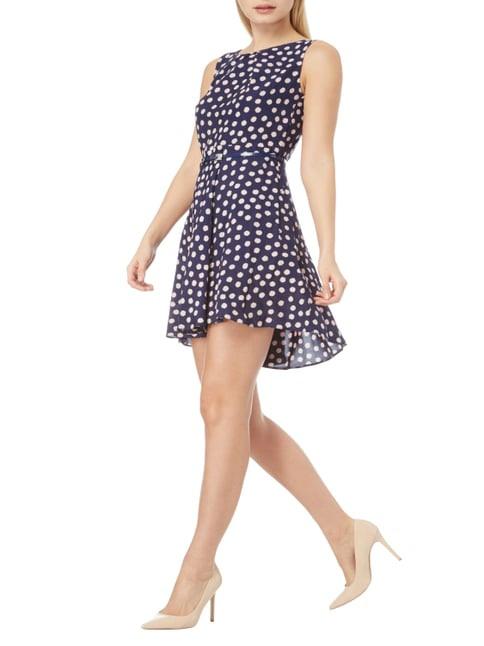 Apricot Kleider Online Shop Pc Online Shop