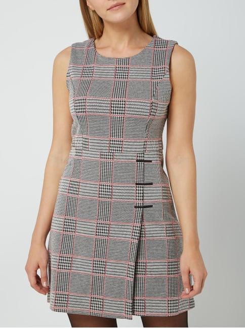 Apricot Mode Kleider  Mehr Online Shop Pc Online Shop