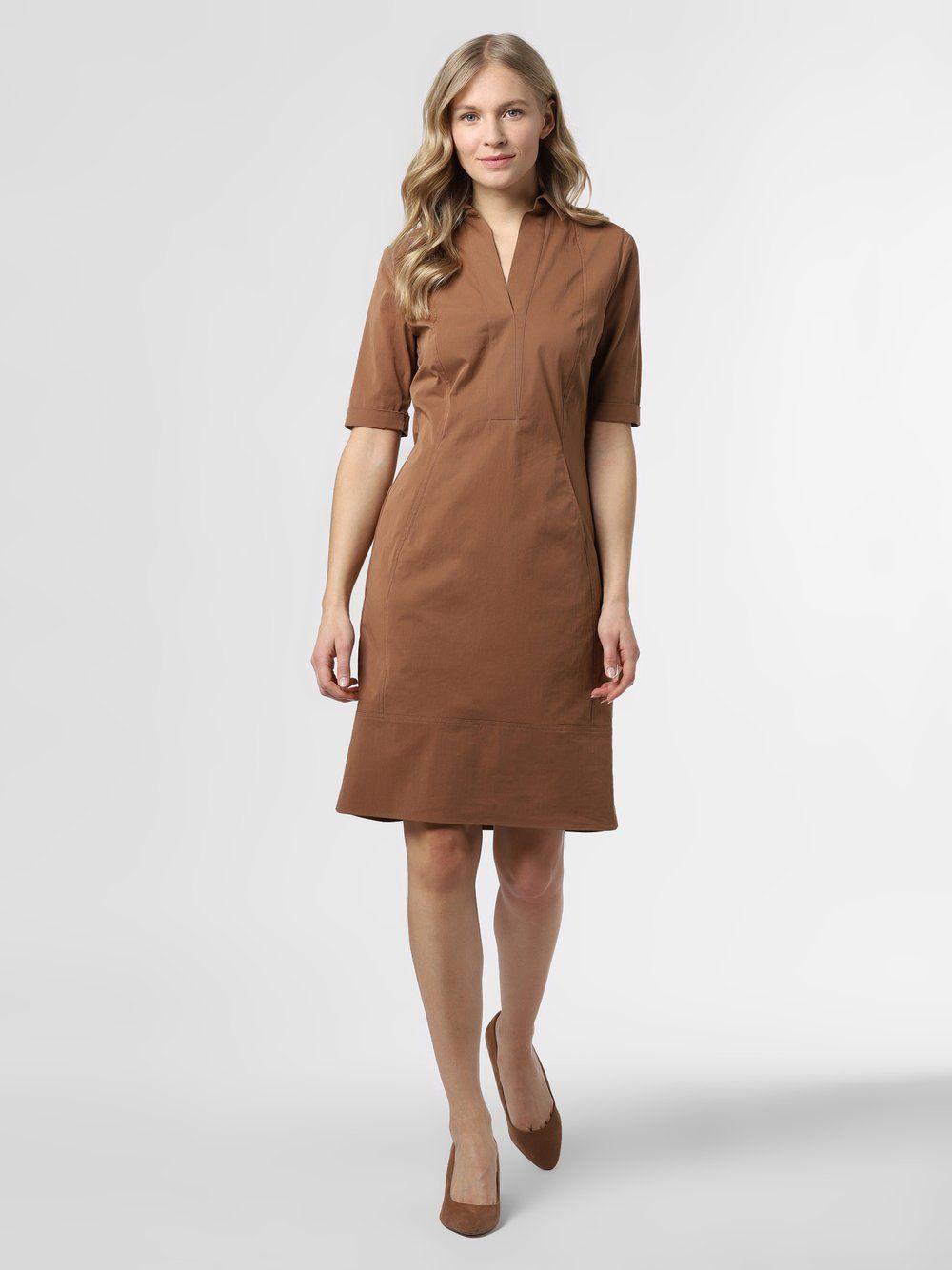 Apriori Damen Kleid Online Kaufen In 2020  Kleider Kleid
