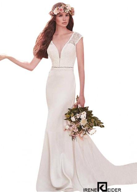 Arabisches Hochzeitskleidodr Schulter Brautkleider