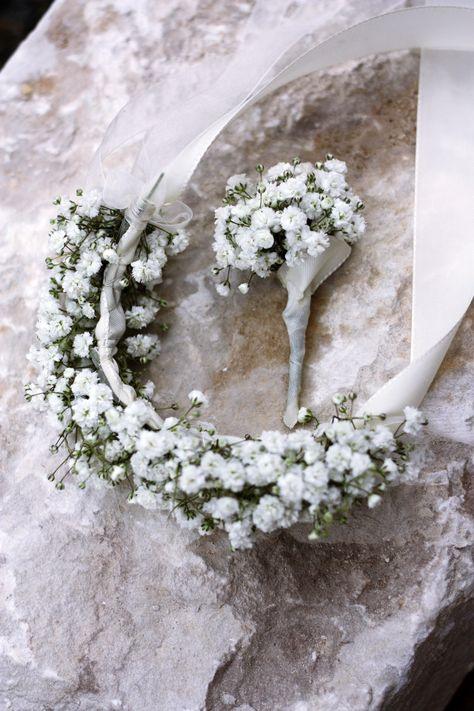 Armband Trauzeugin Anstecker Trauzeuge Hochzeit