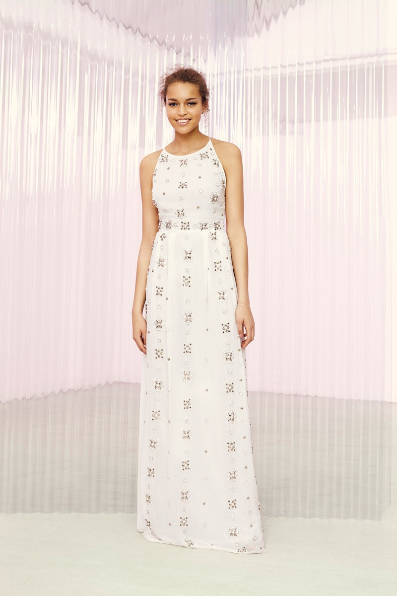 Asos Bridal Wedding Dresses 2016 Shop  Fashion Gone Rogue