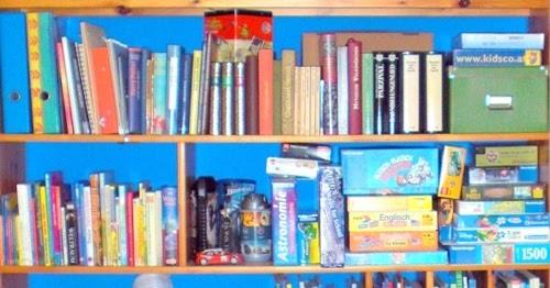 Augensternhdzauberkrone Kinderspielzeug  Gastautorenbeitrag