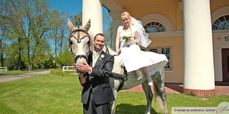 Außergewöhnliches In Ulm  Heiratende Hochzeit Und Heiraten