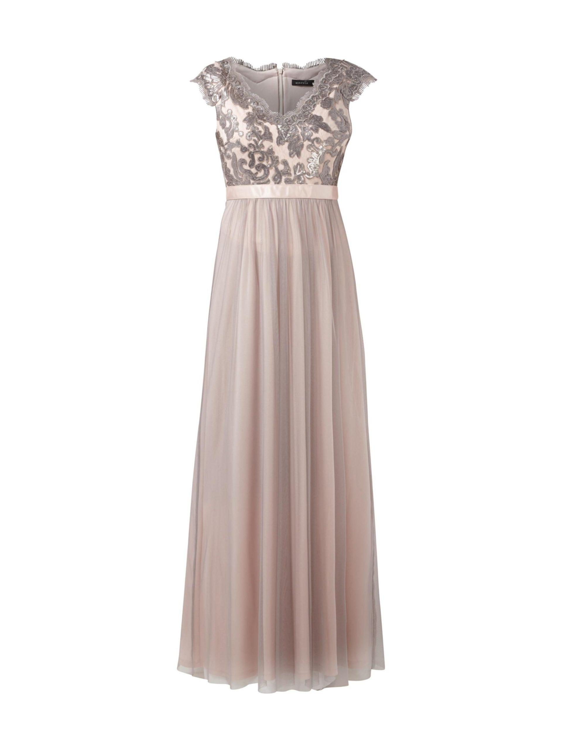 Ausgezeichnet Peek Und Cloppenburg Abendkleid Stylish