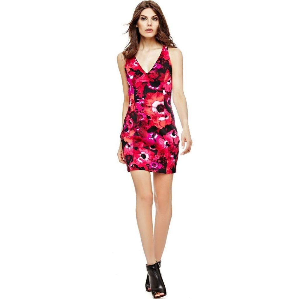 Ausgezeichnet Sommerkleider Online Kaufen Bester Preis