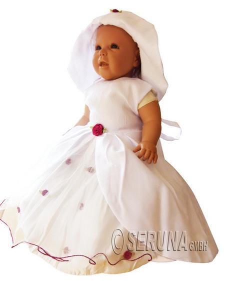 Baby Kleider Für Hochzeit
