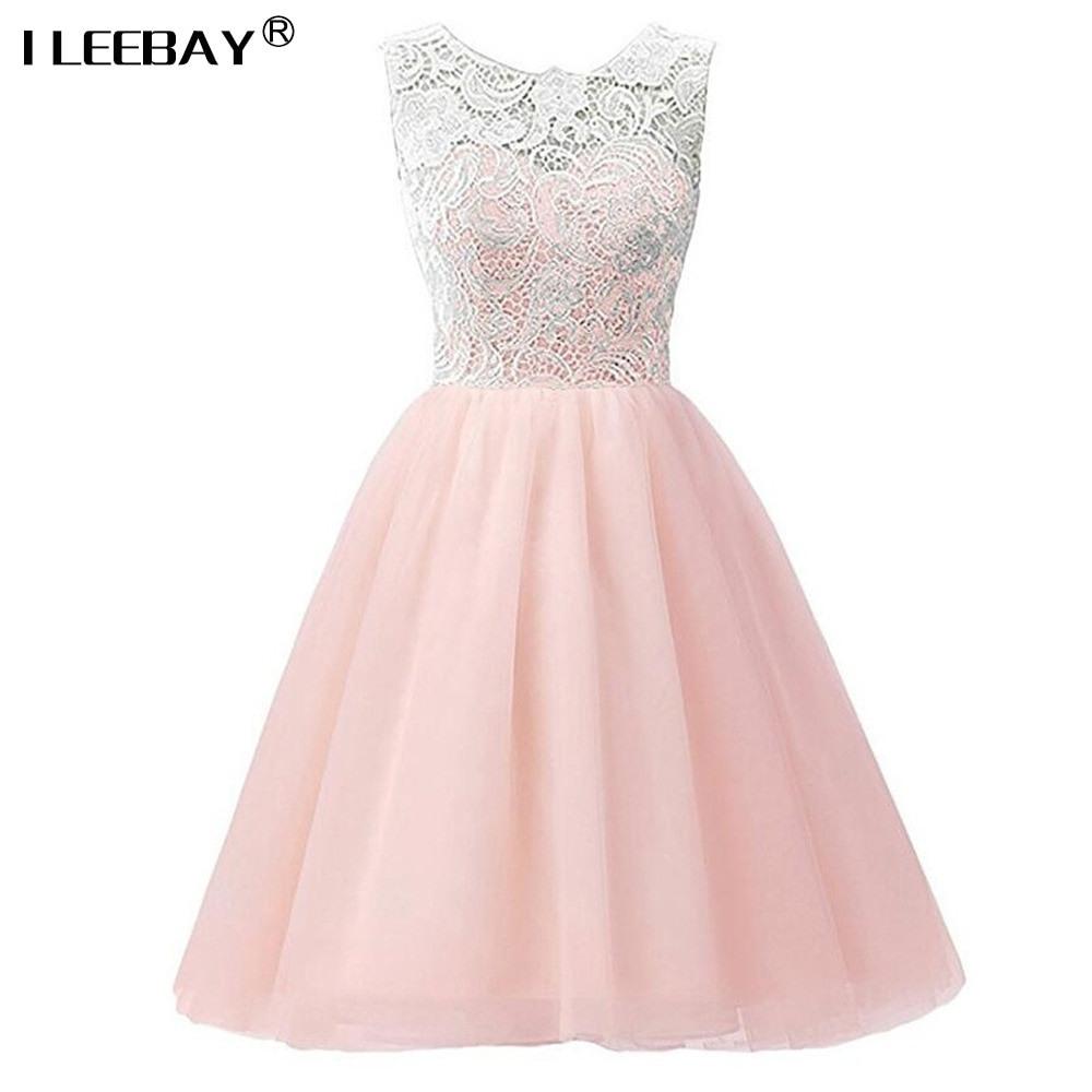 Baby Mädchen Kleidung Große Mädchen Kleider Für Hochzeit