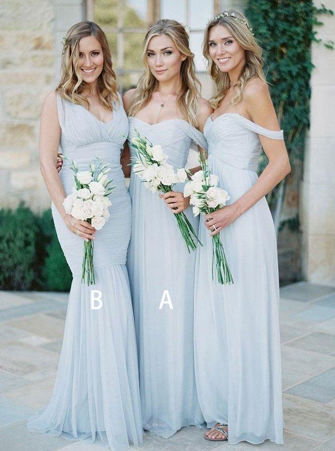 Ballkleider Abendkleider Brautkleider  Accessoires Für