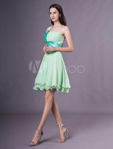 kleid-salbeigrun